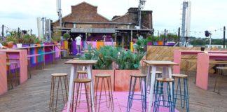 7 choses a faire a Peckham