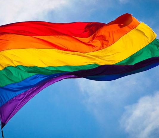 LGBTQ+ Londres