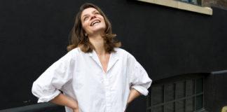Marie Dosiere brexit moi impat podcast