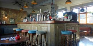 7 choses a faire a Kentish Town