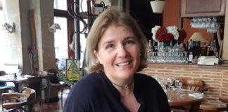 Sophie Savelli moi impat podcast