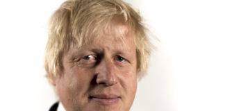 boris johnson premier ministre consequences brexit