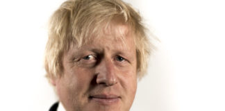 boris johnson confinement royaume-uni coronavirus