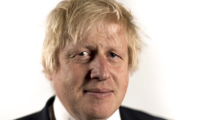 boris johnson premier ministre consequences brexit