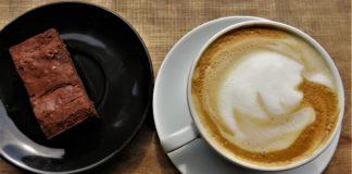 cafés et bistrots bonne cause