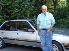 podcast revolution bilingue Peter Paine