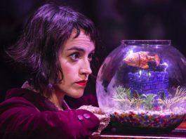 Quelles sont les nouvelles comédies musicales à voir à Londres