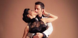 Che London! Tango Festival