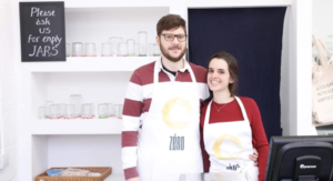 Zéro Shop Alicia Bulbeck