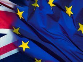 fin libre circulation brexit boris johnson