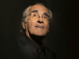 Michel Legrand Southbank Centre