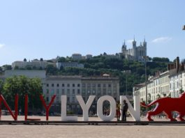 onlylyon lyon soiree promotion ville londres