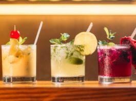 Où boire les meilleurs cocktails à Londres?