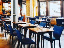 le bouchon restaurant lyonnais pop up londres