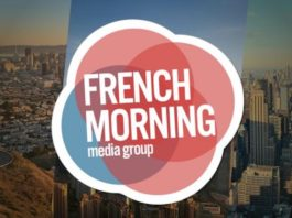 levee de fonds french morning questions reponses