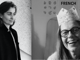podcast french boss cecile della torre emilie corel