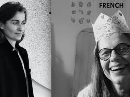 podcast french boss cecile della torre emilie corel
