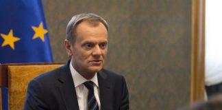L'Union européenne consent au report du Brexit jusqu'au 31 janvier 2020