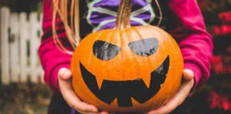 Les films à voir pour fêter Halloween