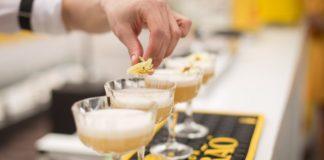 10ème édition de la London Cocktail Week