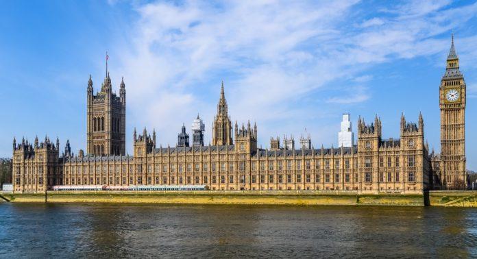 Vers un nouveau report du Brexit