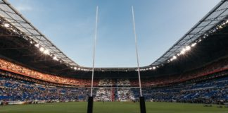 Où regarder le match France-Angleterre