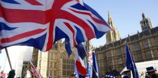 brexit retour a la case depart