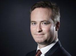 jean baptiste lemoyne secretaire etat ministre europe venue londres