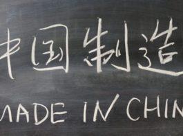revolution bilingue podcast chine