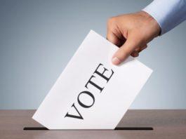 Elections générales