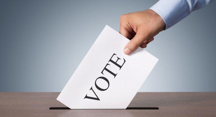 élection maire londres citoyens europeens brexit