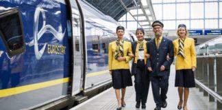 La grève en France contraint Eurostar à annuler plusieurs de ses trains