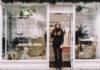 Lou Yetu marque bijoux pop up londres