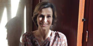 Marie Guyon podcast moi impat