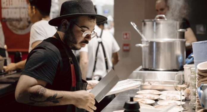 Priceless Cities Best New Bistrot
