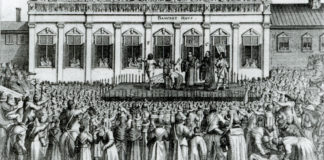 conference angleterre des revolutions association historiens