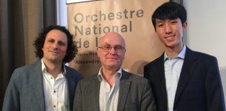 orchestre national lille tournee royaume-uni brexit