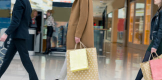 outlets royaume-uni shopping
