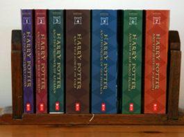 Quels livres choisir pour apprendre l'anglais aux enfants ?