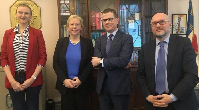 consulat general londres brexit communaute francaise