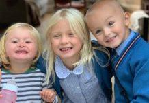 hope with gaspard londres association cancer enfant