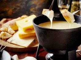 le pont de la tour pop restaurant fromage