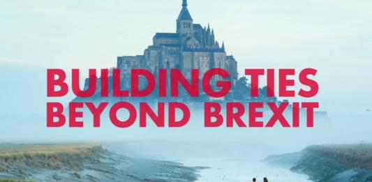 choose normandy campagne brexit normandie