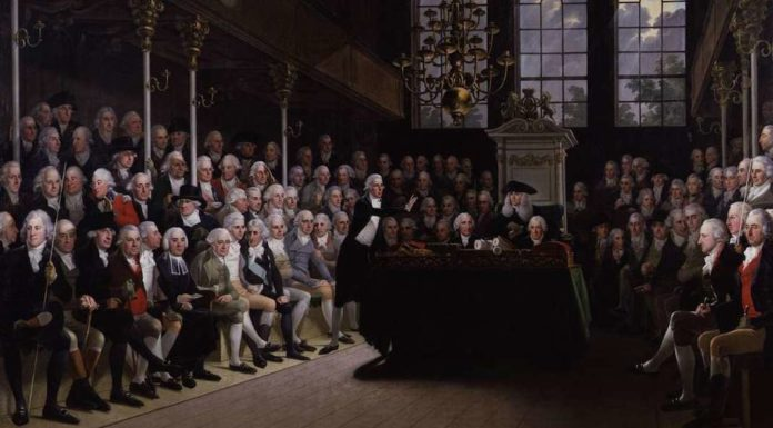 conference historiens angleterre europe