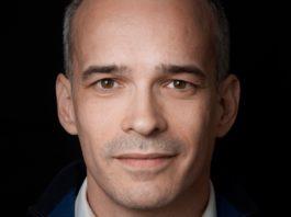 Nicolas Dessaigne podcast french boss
