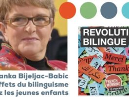 revolution bilingue podcast