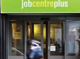 chomage au royaume-uni mode d emploi
