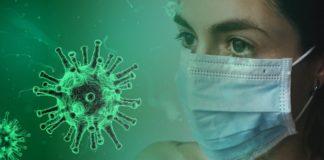 coronavirus questions conference londres