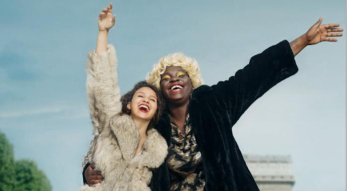 festival lyceen film francophone londres