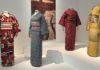 kimono exposition londres createurs mode